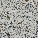 Cotton Slub Fabrics