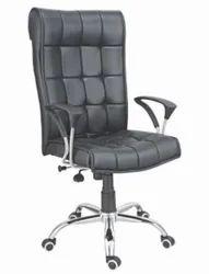 DF-119 Executive Chair