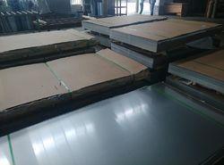 Stainless Steel 310 Sheet 2B CR