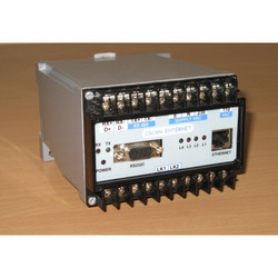 RS232 CSCAN Ethernet Converter