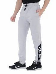 Track pant/Joggers