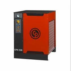 CPX 530 Pressure Air Dryer