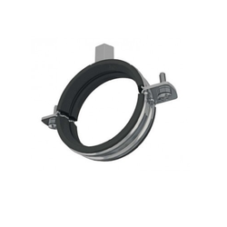 Clamp Rubber Profile