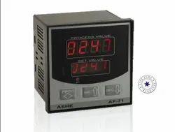 AF-70 Universal Digital Indicator