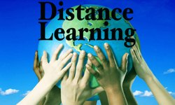 Best Distance Learning