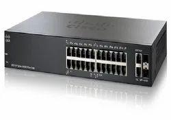 Cisco Catalyst Switches
