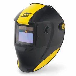 ESAB Welding Helmet