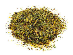 Rosemary Seasoning