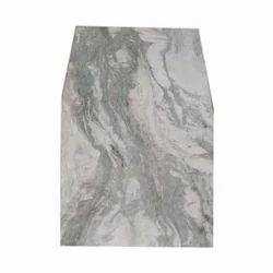 Marble Slabs In Kolkata West Bengal Marble Slabs Price