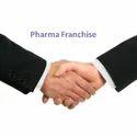 Pharma Franchise In Baran