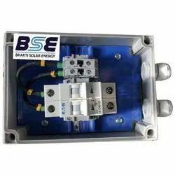 BSE Distribution Box