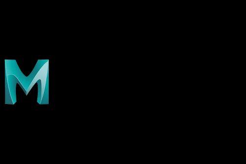 Autodesk Mudbox 2018