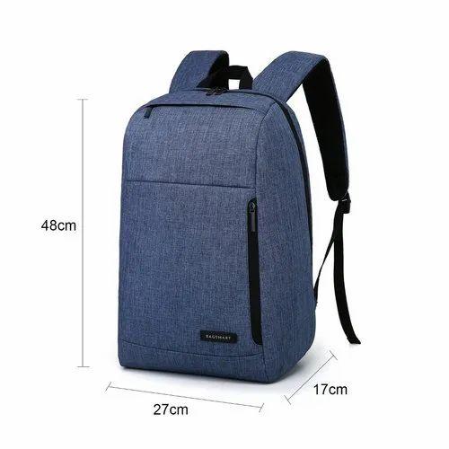Korbel Plain Convertible Backpack 6aa19dfb8e482