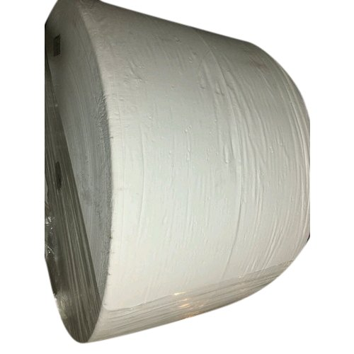 Disposable Toilet Tissue Paper Jumbo Roll