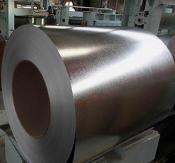 ISI Certifications For Cold Reduced Low Carbon Steel Sheets