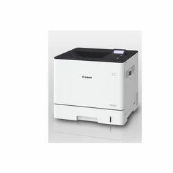 Laser Printer Class LBP712Cx