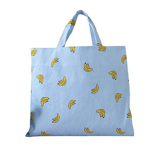 Cotton Printed Tote Bag Rs 50 Piece