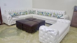 Pu Modern Furniture Services, For Home
