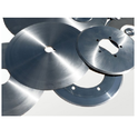 Knives Saws Rolls for Pipe Tube Mills