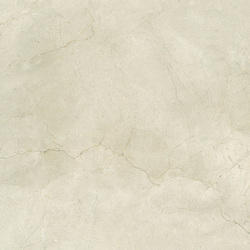 Marmol Beige Glazed Vitrified Tile