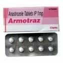 1 Mg Armotraz  Tablet