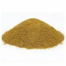 Hans Organics Natural Cumin Powder