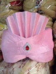 Wedding Safa Pagri Turban