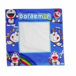 Doraemon Cushion