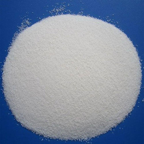 Powder Adipic Acid, Grade Standard: Technical Grade, for Commerical