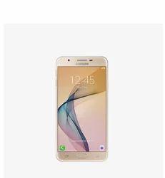 Galaxy J Phones