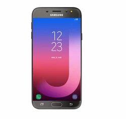 Samsung Mobile Phones Best Price in Godhra, सैमसंग