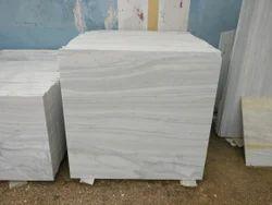 Premium Makrana Dungri Marble