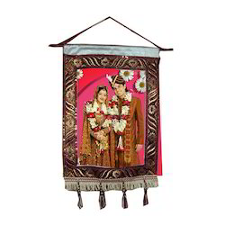 Cloth Wall Hangings cloth wall hanging manufacturers & oem manufacturer in india