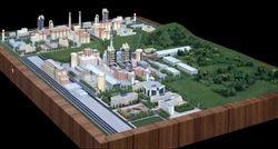 CAD / CAM Designing Firm Industrial Models, Model Name/Number: 3d Print