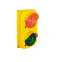MTL Series Traffic Lights