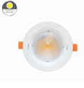 Mercury COB Spot Light HY-331-12W