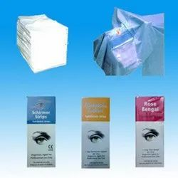 Surgical Disposable Items