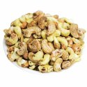 Borma Cashew Nuts, Packaging Size: 1 Kg
