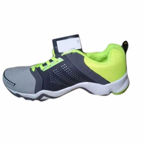 Yepme Mens Running Shoes, Size: 6-10