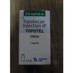 Topotel Medicine