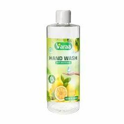 Varaa Hand Wash