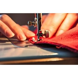 Ladies Kurti Stitching Service