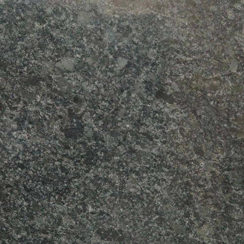 Granite Stone Adhunik Brown Granite, 15-20 Mm