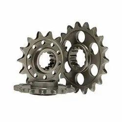 Industrial Roller Chain Sprocket