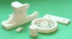 Polyamide (PLA) Fused Deposition Modeling (FDM) FDM 3D Printing Service