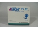 Maxalt RPD 10 mg