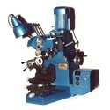 Bangle Cutting Machine