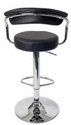 Eco Bar Chair