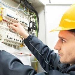 Electrical Breakdown Maintenance Service