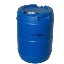 Glycerine Chemical
